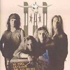 No Fuel Left for the Pilgrims by D.A.D. (CD -1989, Warner Bros) 12 tracks METAL