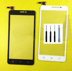 Top Front Touch Screen Digitizer Glass Panel for Lenovo S850 + Tools /Quality A