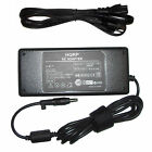 AC Power Adapter for HP Pavilion DV ZT Series, 177626-001 177625-001 Replacement