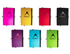 Psychi Triple Fold Bouldering Boulder Mat Pad for Rock Climbing + Carry Straps