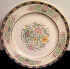 Mystic Lenox:Luncheon Plate Discontinue 1924 Mint Condition