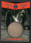 2015 Topps Star Wars Chrome Perspectives: Jedi vs Sith Trading Cards 13