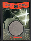 2015 Topps Star Wars Chrome Perspectives: Jedi vs Sith Trading Cards 9