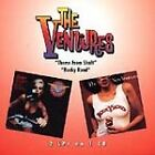 The VENTURES - Theme from
