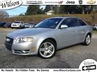 Audi: A4 2.0T 2.0 t 2.0 l 1 for $5000 dollars