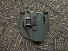 BlackHawk CQC CLOSE QUARTERS CONCEALMENT HOLSTER 2100270
