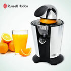 Russell Hobbs orange juice machine Juicer RH-L720 Mixers New