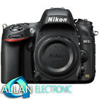 Neuf Nikon D610 Body only 243 MP SLR Digital Camera