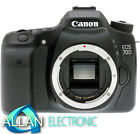 Neuf Canon EOS 70D Digital SLR Camera Body Only