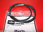 106472 Toro Wheelhorse ASSY CABLE 36IN  42IN decks oem new