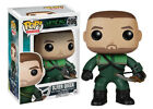 Ultimate Funko Pop Arrow Vinyl Figures Guide and Gallery 25