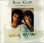 Beau Geste - Another Night in the City (CD 1993)