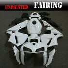 Fairing Kit For Honda CBR600RR 2005-2006 F5 Unpainted Injection Bodywork Set 05