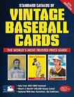 Standard Catalog of Vintage Baseball Cards by Sports Collector&39;s Sports...