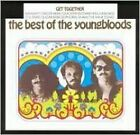 YOUNGBLOODS : BEST OF (CD) sealed