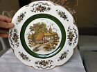SONS Decorative Plate - England