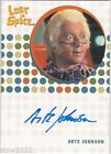 2018 Rittenhouse Lost in Space Archives Series 1 Trading Cards 12