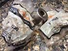 5 ariens spindle cups part  12382 01238200
