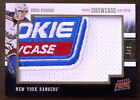 Chris Kreider Rookie Cards Checklist and Guide 18