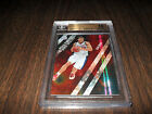 Blake Griffin Cards, Rookie Cards and Autographed Memorabilia Guide 13
