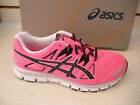 ASICS KIDS GIRLS GEL BLUR 33 20 GS RUNNING SHOES SNEAKERS C227N 3590 H PINK
