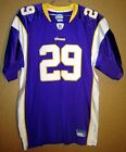 MINNESOTA VIKINGS CHESTER TAYLOR AUTHENTIC NFL JERSEY