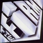 THE FIRM  - The Firm - CD New Sealed