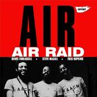 Air Raid - Air (CD Used Very Good) Feat. Henry Threadgill