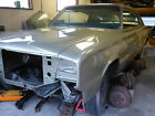 Dodge Charger Premium 1966 dodge charger 426 hemi 4 speed