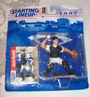 JASON KENDALL PITTSBURGH 1997  FIG STARTING LINEUP
