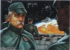 1996 Topps Star Wars Finest Trading Cards 42