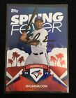 2015 Topps Spring Fever Baseball Cards 41
