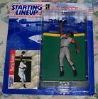 1997 BARRY BONDS Starting Lineup New!