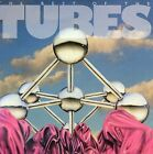 The Tubes - The Best Of The Tubes