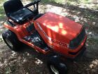 Kubota T1600hst Lawn Tractor diesel Price Is As Low As Its Going