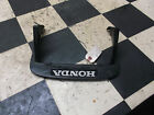 83 Honda CB1100 CB 1100 F Super Sport rear back fender fairing cowl piece
