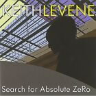 Search For Absolute Zero (Cd+dvd) Audio CD