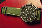 VIXA TYPE 10 MILITARY AIR FORCE EDITION - AUTOMATIC - SWISS MADE