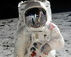 Man on the Moon: Topps Wins First Round in Buzz Aldrin Lawsuit 3