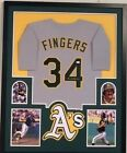 Rollie Fingers Cards, Rookie Card and Autographed Memorabilia Guide 32