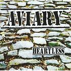 Heartless Aviary CD