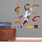 LJ novelty dunking decorative wall-decal children figures action-images photos