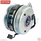 Upgraded PTO Blade Clutch Fit Sears Craftsman 717 04174A 917 04174A
