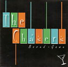 The CHASERS - Bored Game (CD 2005)