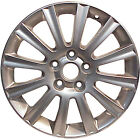 Refinished Buick LaCrosse 2007 2009 17 inch Wheel Rim