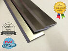 FOR AXMINSTER TH410 HSS  410 x 25 x 3mm  Set Of 3  PLANER/THICKNESSER blades