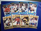 2014-15 O-PEE-CHEE HIGH NUMBER MARQUEE ROOKIES, AND LEGENDS