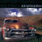 Anxious, Restless [EP] by Skiploader (CD, Apr-1995, Geffen)