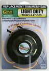 Grass Gator 4 Line Replacement Power HeadNo 5600 Cmd Products Inc 3PK