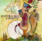 East Bay Ray - Labyrinth [Used Very Good CD]